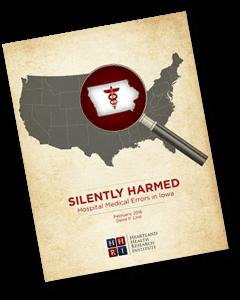 Silently-Harmed-Iowa