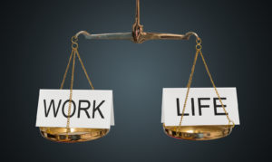 Top 15 Non-Insurance Benefits Desired by Employees
