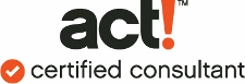 Act Cerified Consultant Logo