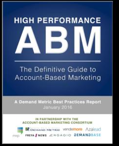 ABM Whitepaper