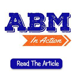 <h2>ABM strategy</h2>