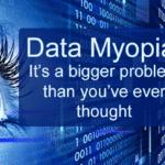 ABM Data Challenge