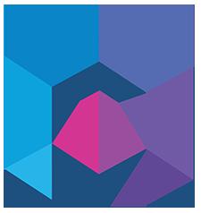ABM Consortium logo
