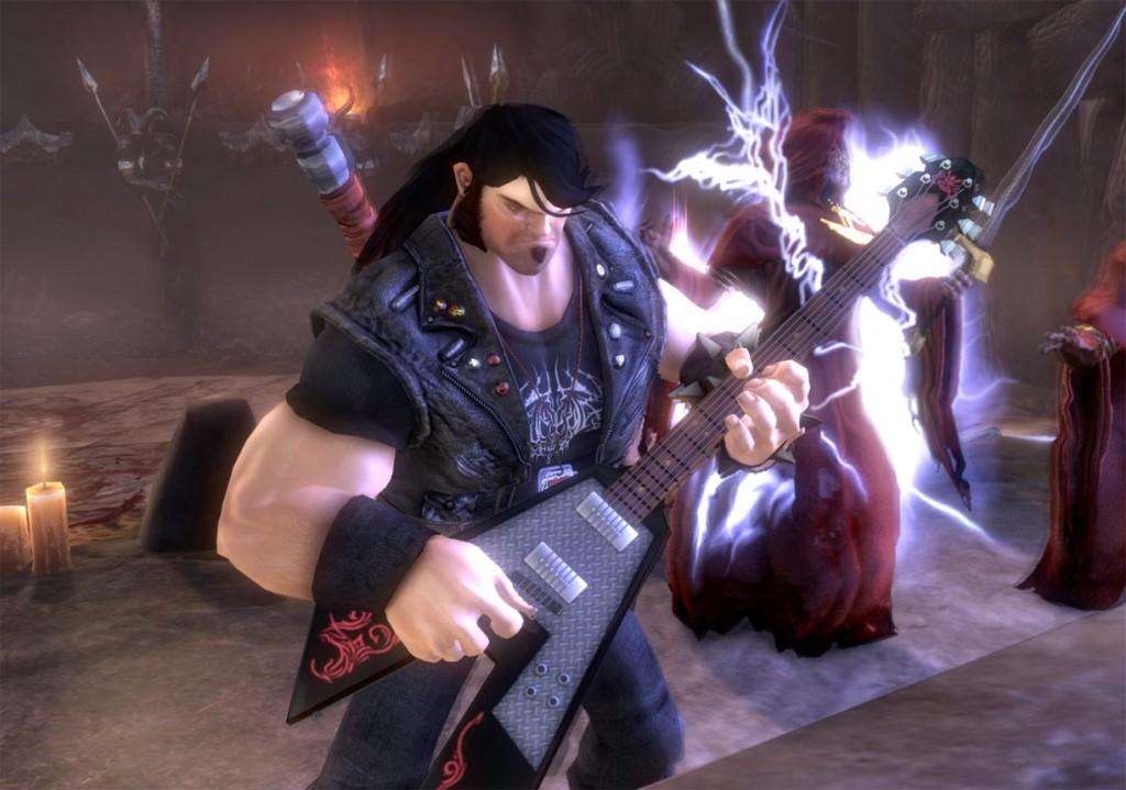 brutal_legend_3