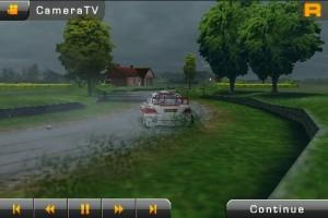 rally-master-pro-iphone-game-screenshot-029