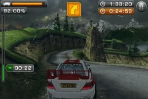 rally-master-pro-iphone-game-screenshot-086