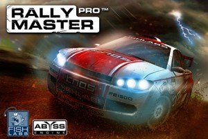 rally-master-pro-iphone-game-splashscreen