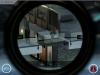 hitman_sniper_debut_screenshot_02