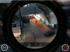 hitman_sniper_debut_screenshot_03