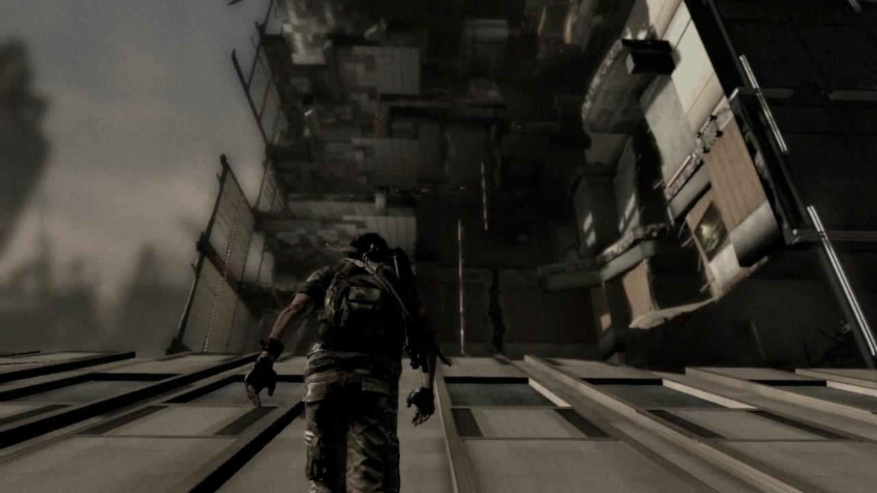 i_am_alive_new_launch_screenshot_034
