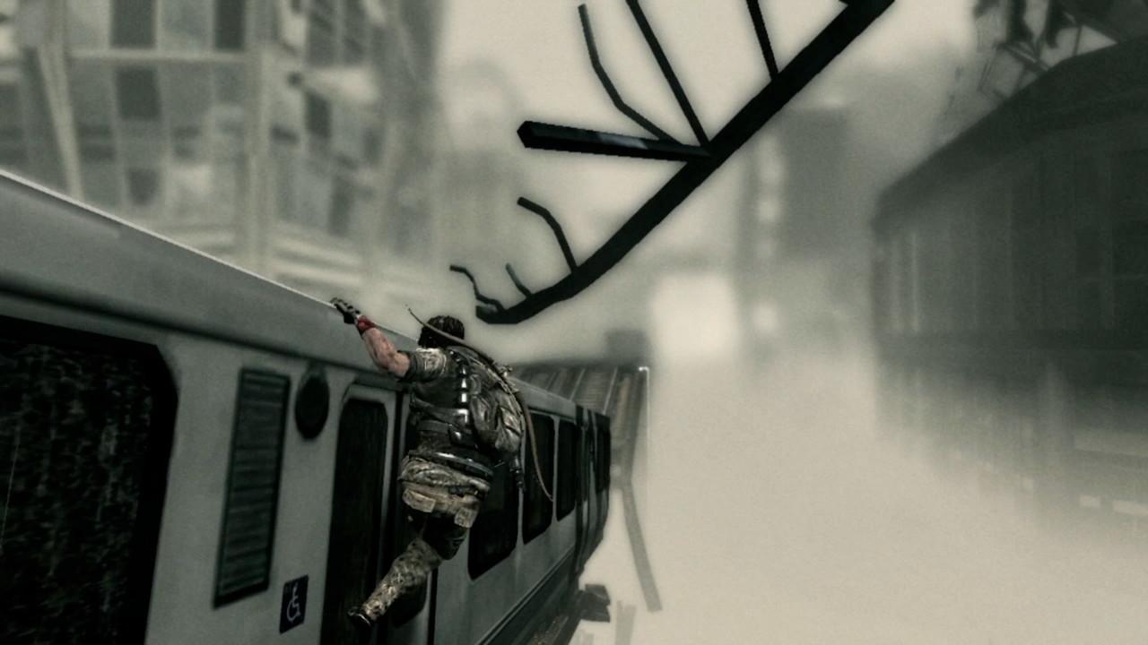 i_am_alive_new_launch_screenshot_037