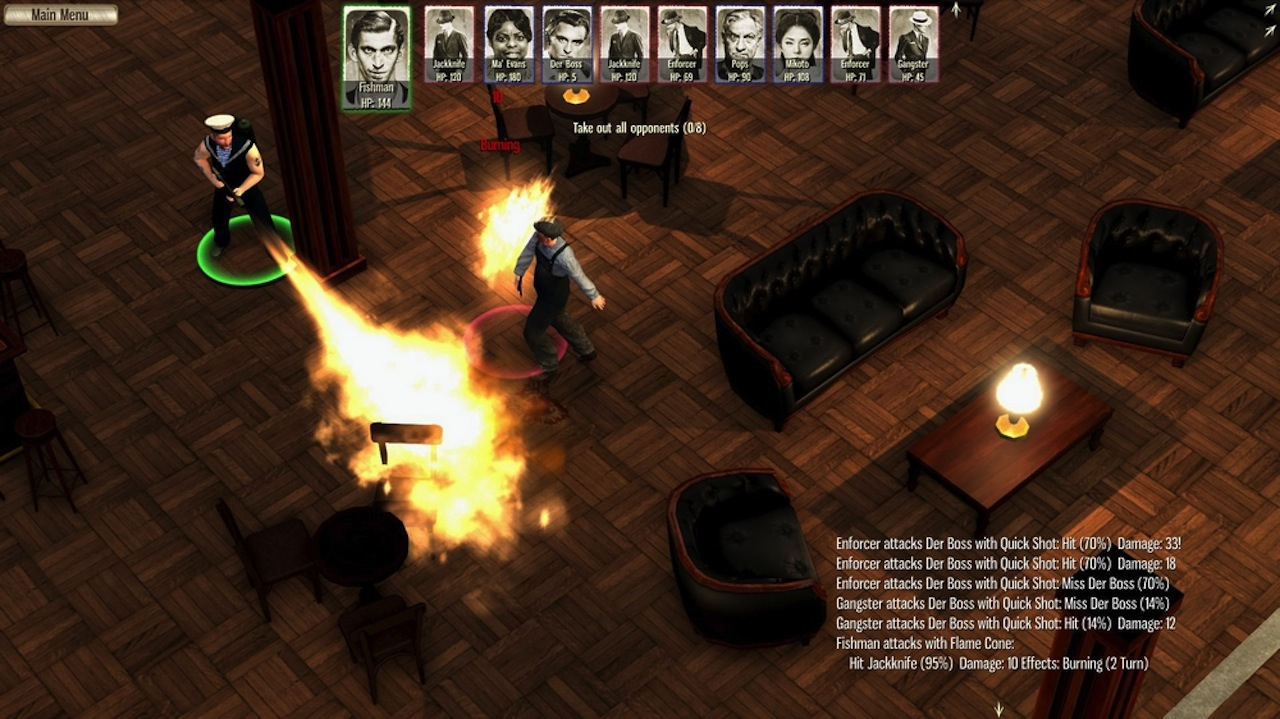 Omerta_The_Japanese_Incentive_DLC_Xbox360_Screenshot_01
