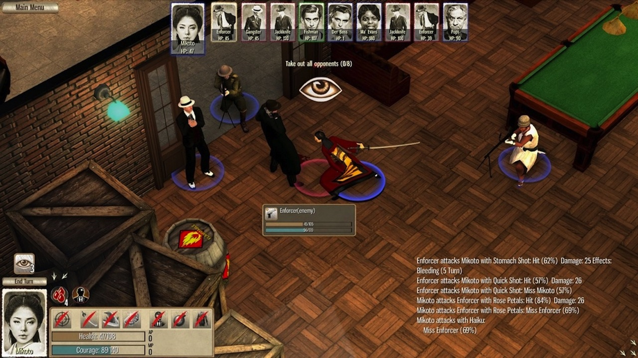 Omerta_The_Japanese_Incentive_DLC_Xbox360_Screenshot_02