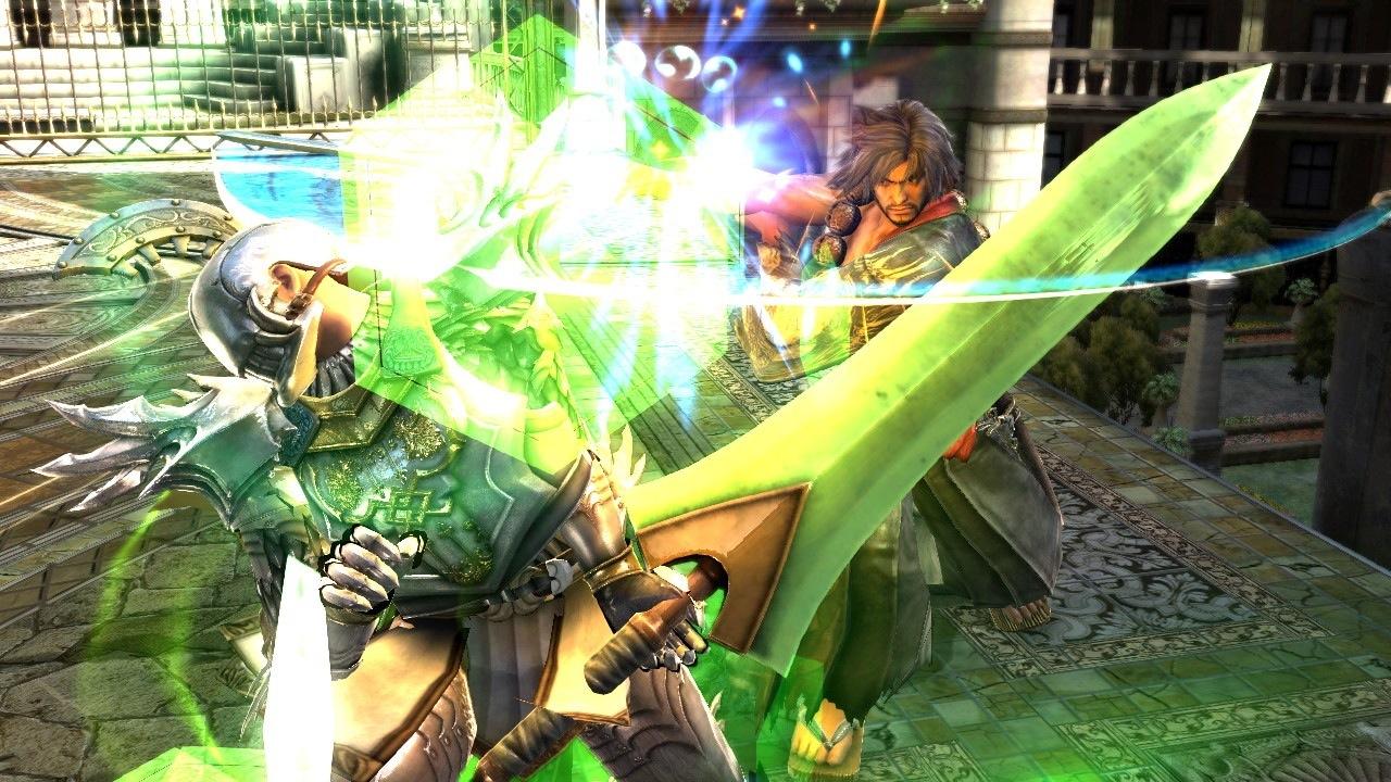 00_soulcalibur_lost_swords_screenshot_01