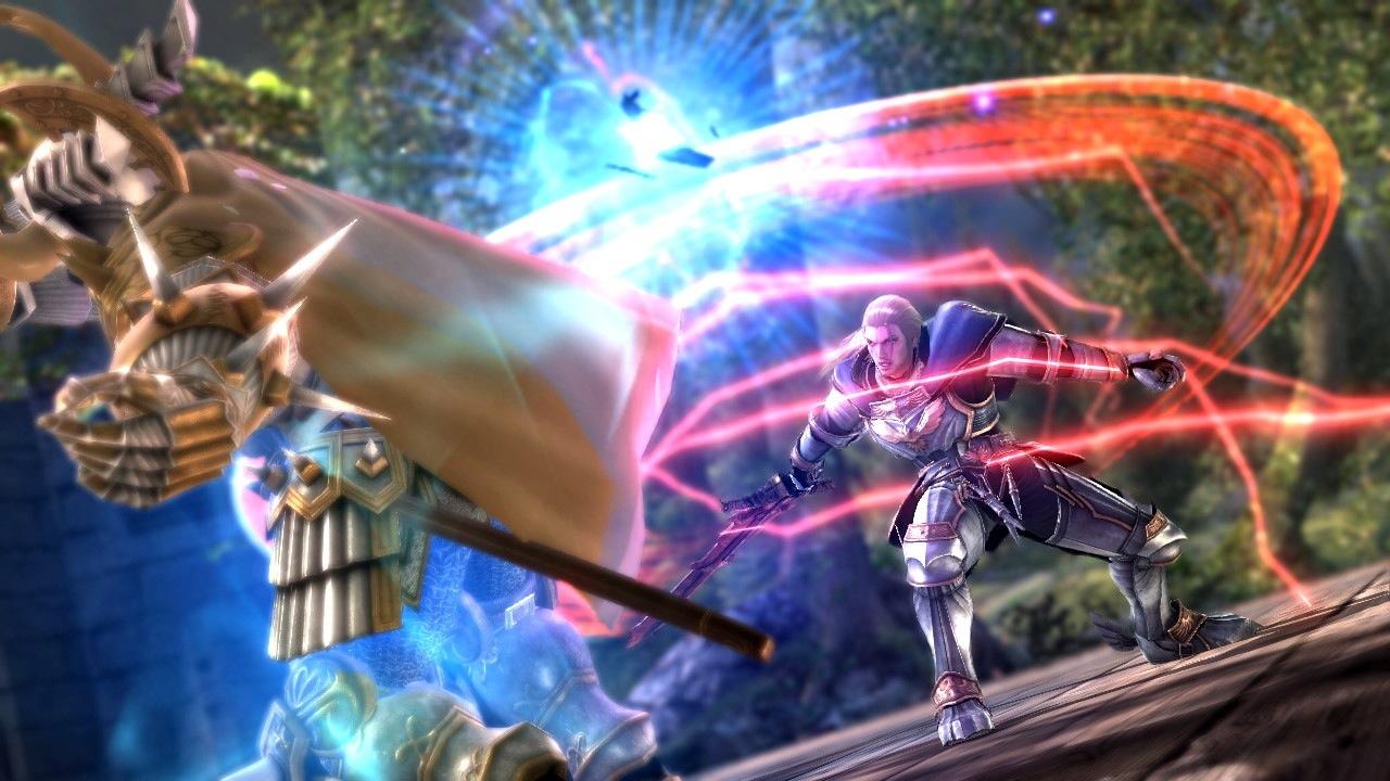 00_soulcalibur_lost_swords_screenshot_02