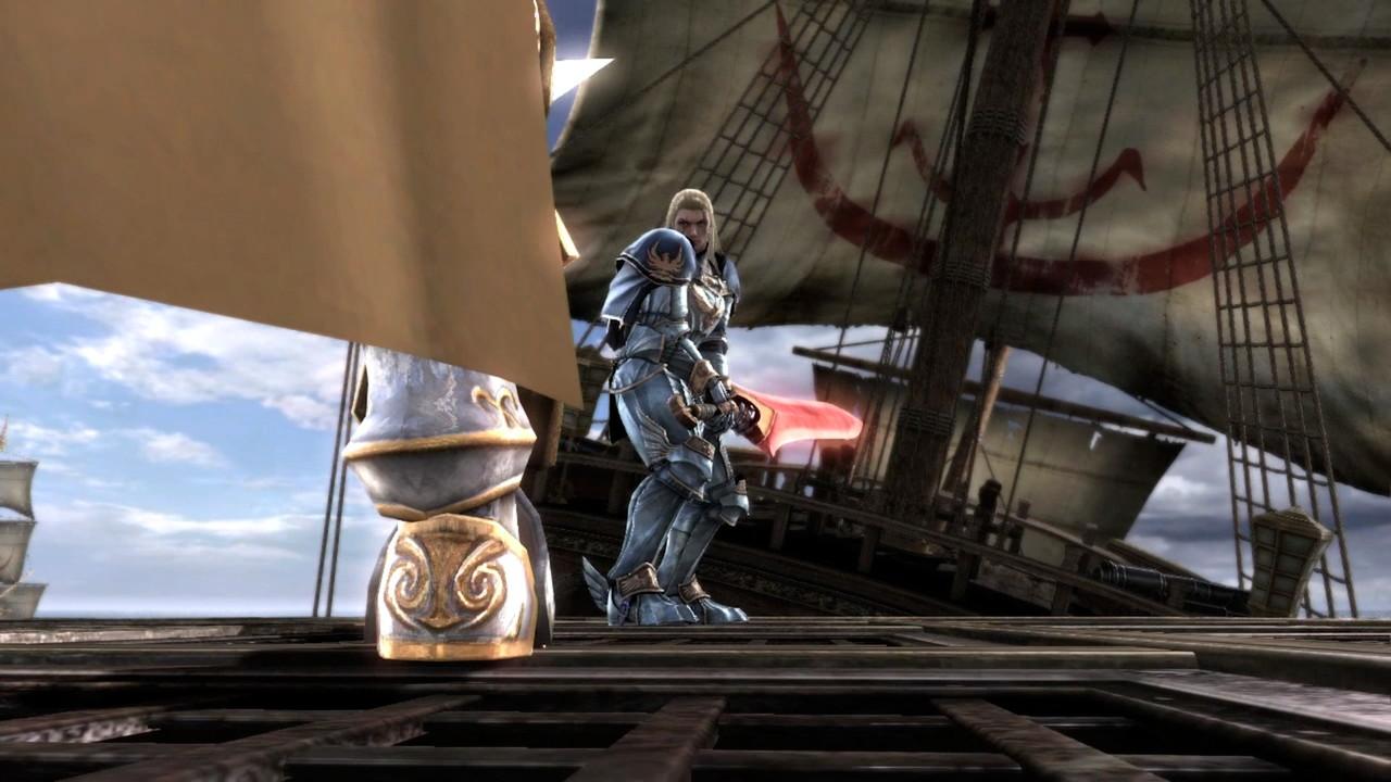 01_soulcalibur_lost_swords_screenshot_01