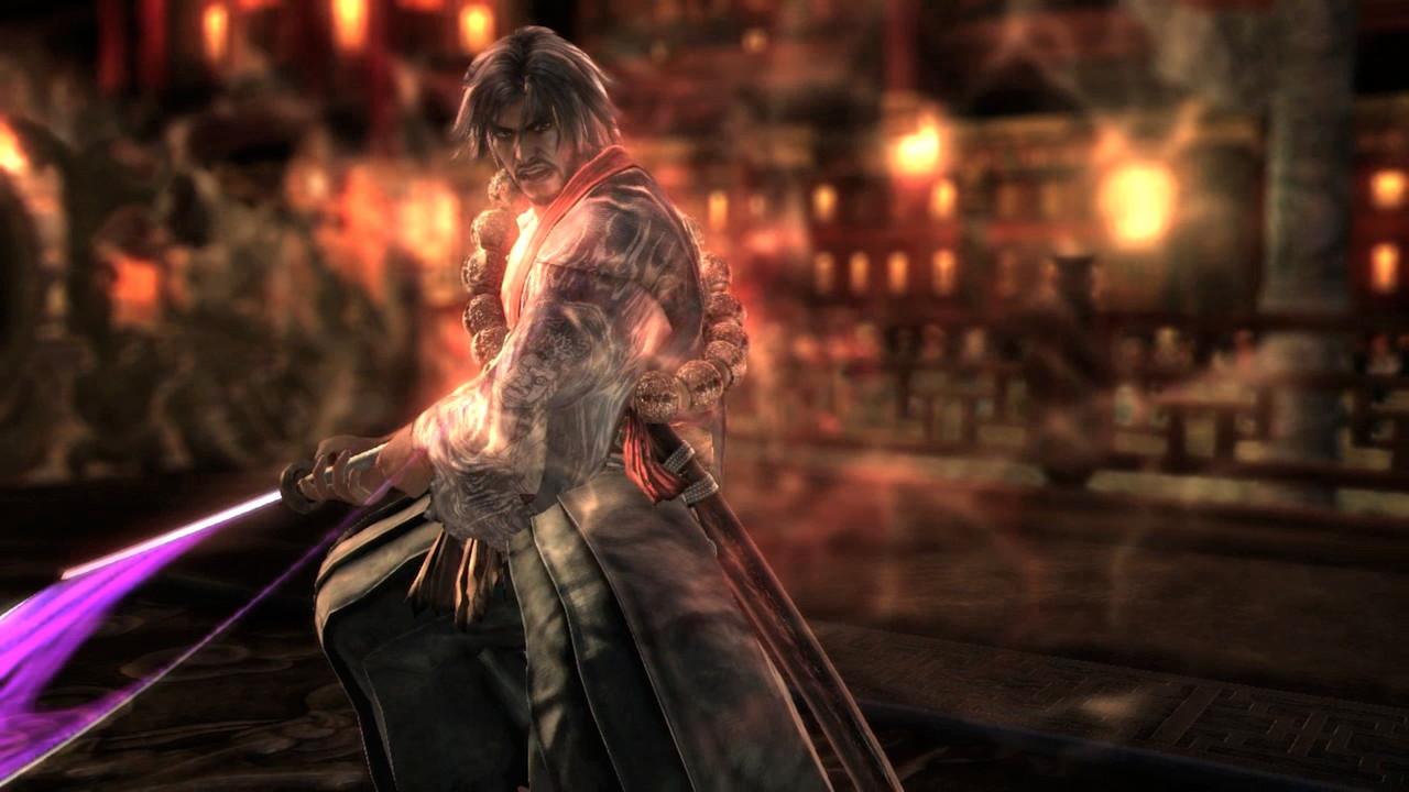 01_soulcalibur_lost_swords_screenshot_011
