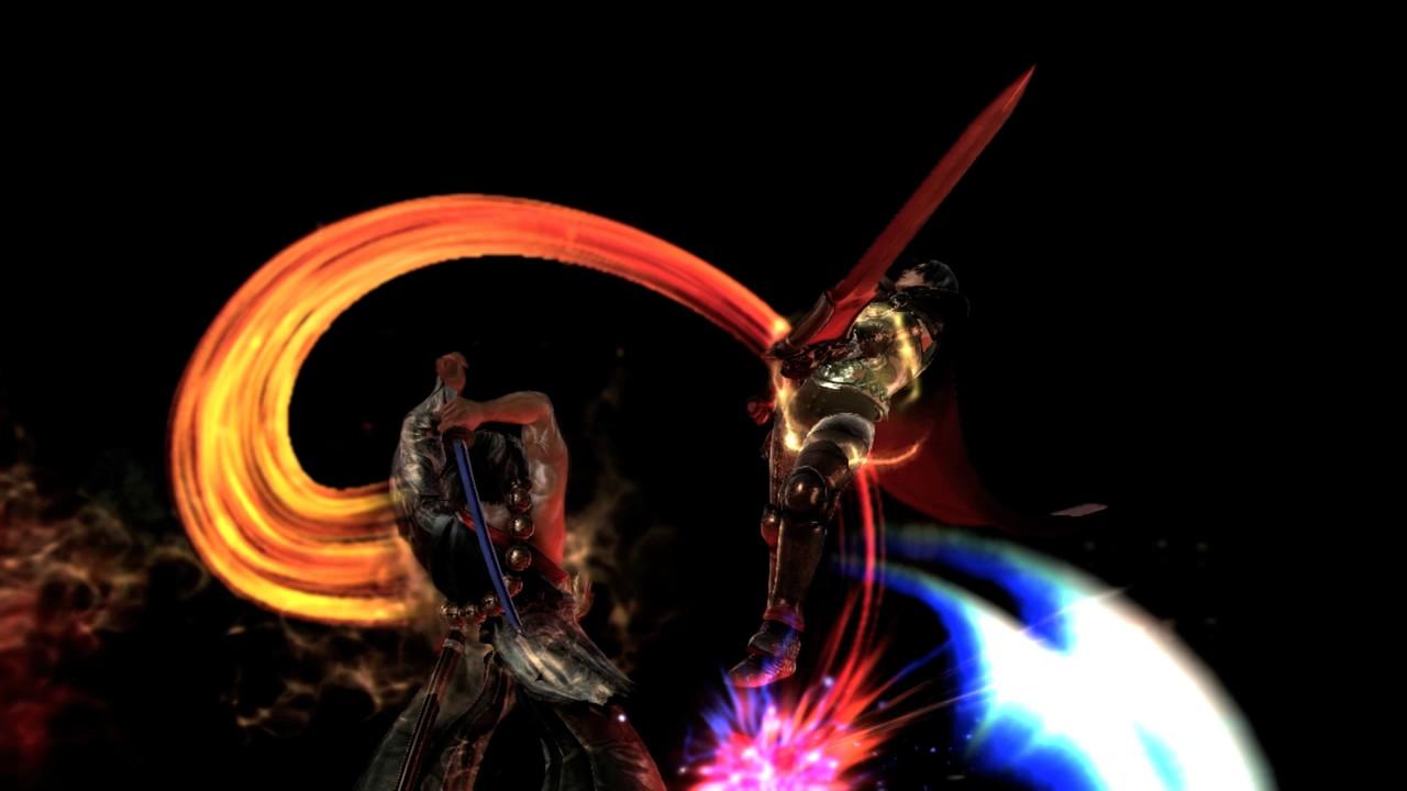 01_soulcalibur_lost_swords_screenshot_012