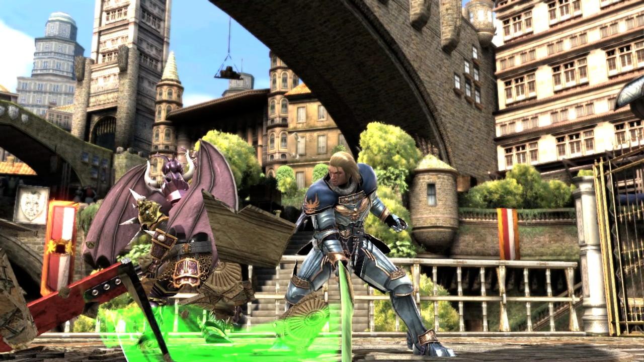 01_soulcalibur_lost_swords_screenshot_016