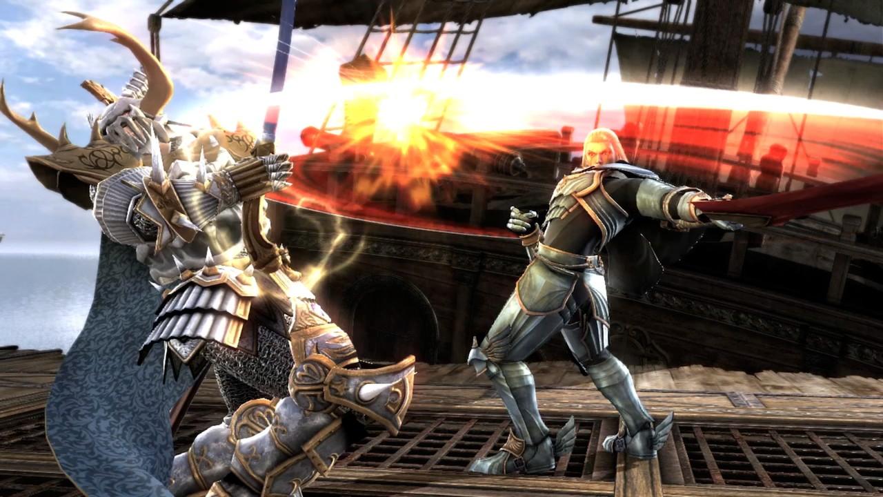 01_soulcalibur_lost_swords_screenshot_02