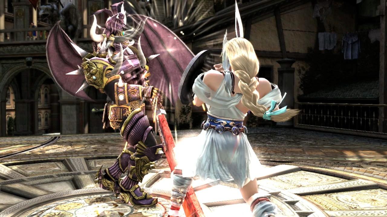 01_soulcalibur_lost_swords_screenshot_024