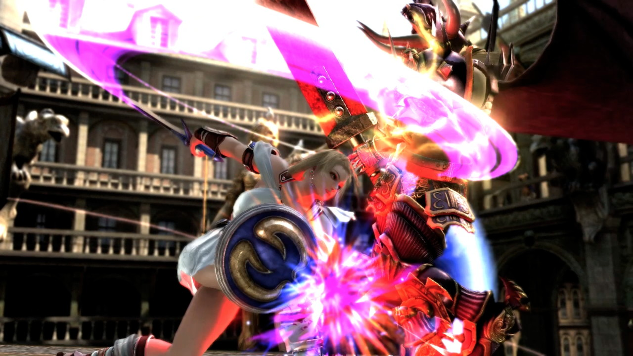 01_soulcalibur_lost_swords_screenshot_028