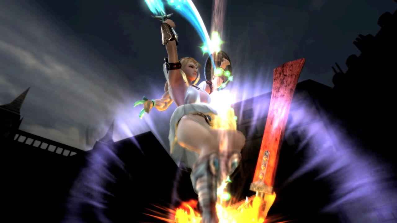 01_soulcalibur_lost_swords_screenshot_029