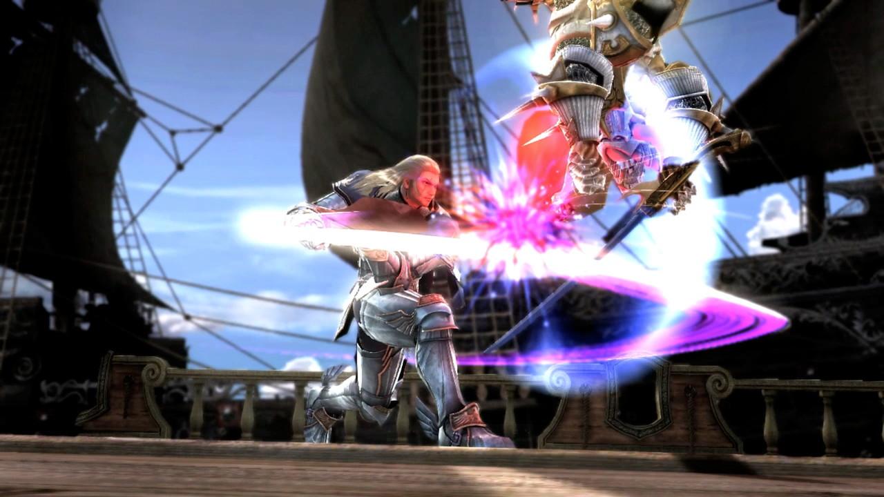 01_soulcalibur_lost_swords_screenshot_03