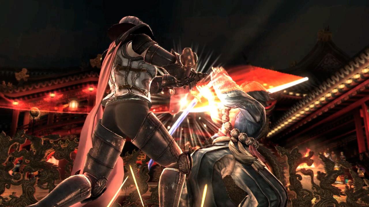 01_soulcalibur_lost_swords_screenshot_07