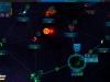 Space_Run_Galaxy_Debut_Screenshot_02