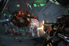 Doom_Eternal_Featured_Screenshot_01