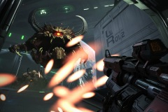 Doom_Eternal_Featured_Screenshot_02