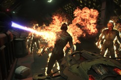 Doom_Eternal_Featured_Screenshot_04