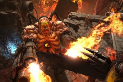Doom_Eternal_Featured_Screenshot_06