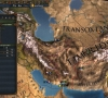 Europa_Universalis_IV_Cradle_of_Civilization_Debut_Screenshot_06