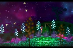guacamelee2_screenshot_5