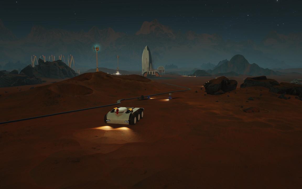 Surviving_Mars_Debut_Screenshot_01