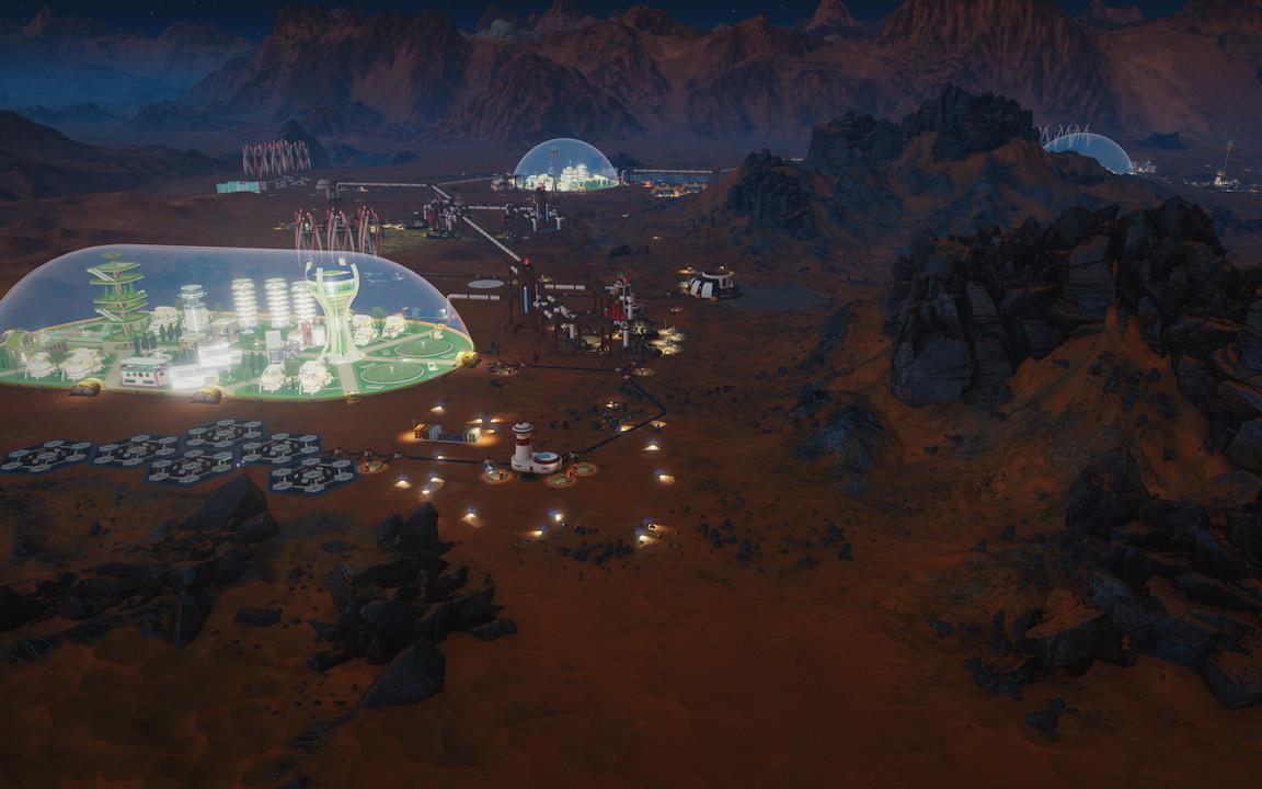 Surviving_Mars_Debut_Screenshot_02