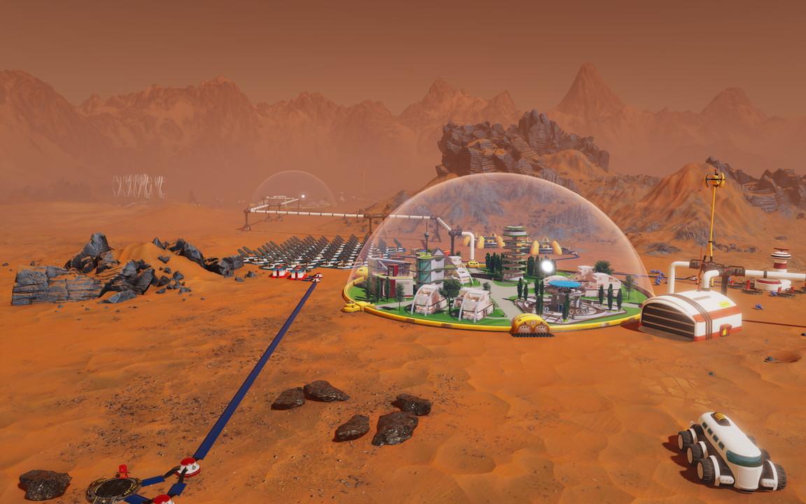 Surviving_Mars_Debut_Screenshot_04
