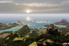 Tropico_6_E3_Debut_Screenshot_06