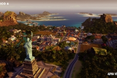 Tropico_6_E3_Debut_Screenshot_09