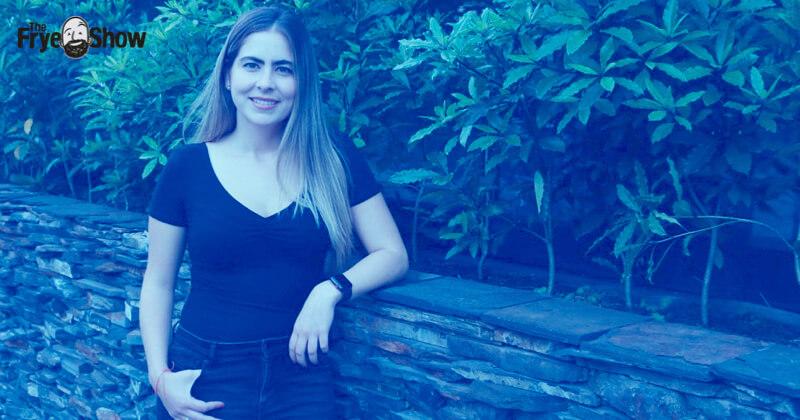 Marta Forero Sepulveda podcast sobre Y Combinator & UBits
