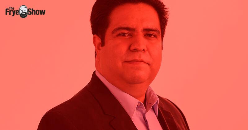 José Luis Nuño podcast sobre Biotech & Unima