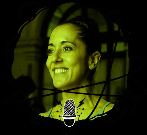Ale Llosa podcast sobre KO Urban Detox Center