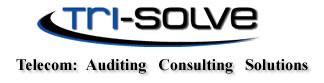 Logo-TriSolve