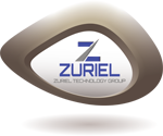 Zuriel Technology Group
