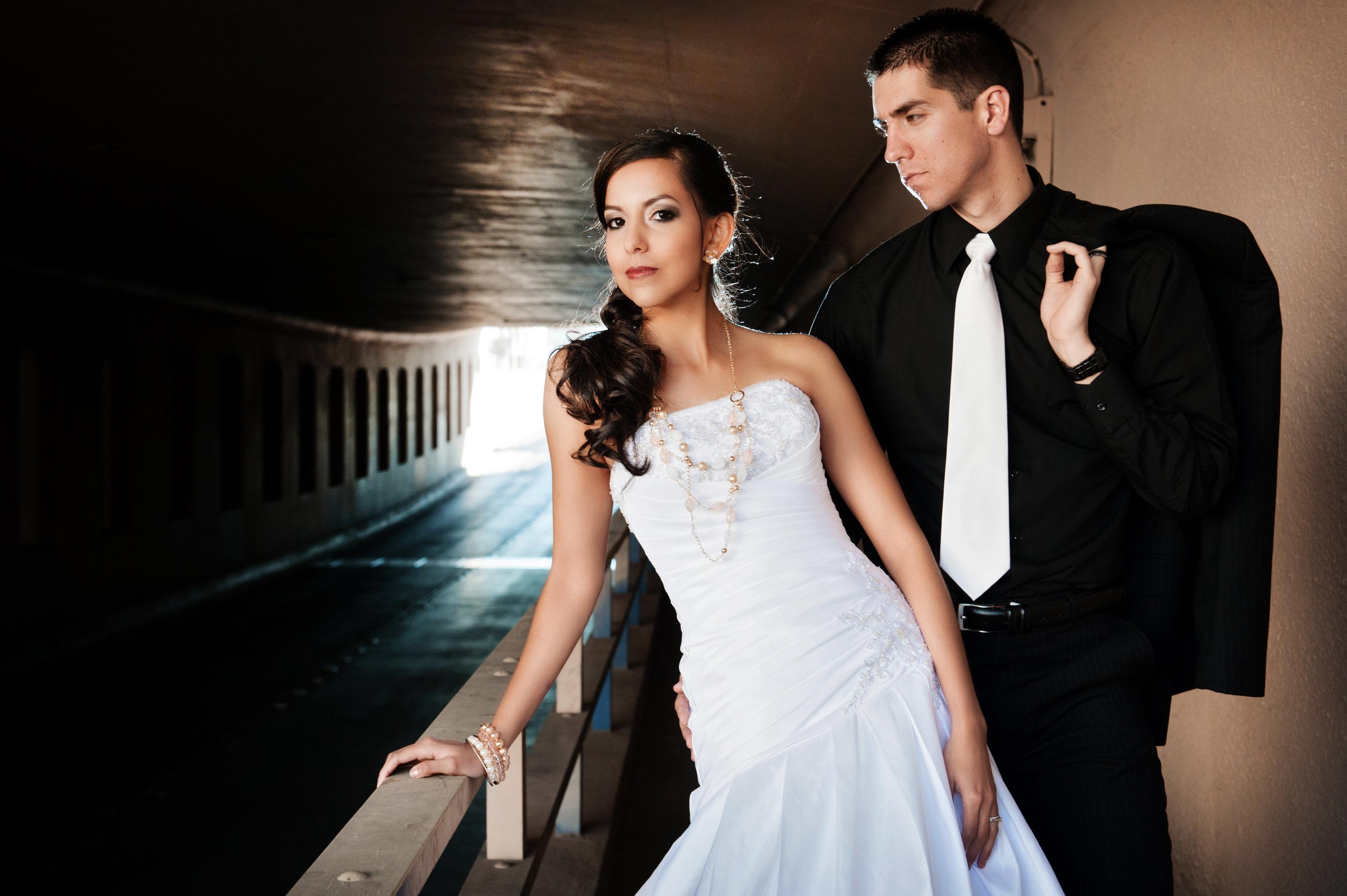 phoenix-wedding-makeup-artist