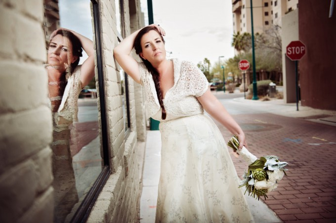 mesa-wedding-makeup-artist