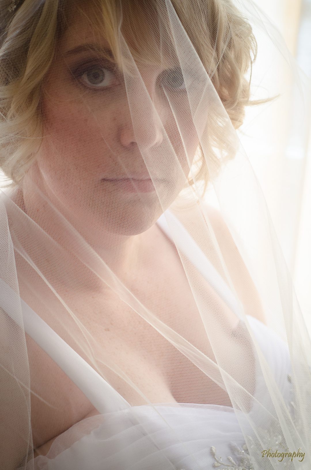Scottsdale-wedding-makeup-artist