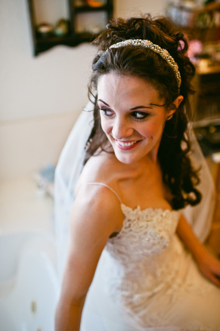 Gilbert-wedding-makeup-artist